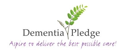 dementia-care-logo
