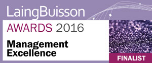 laing-buisson-awards-2016-logo